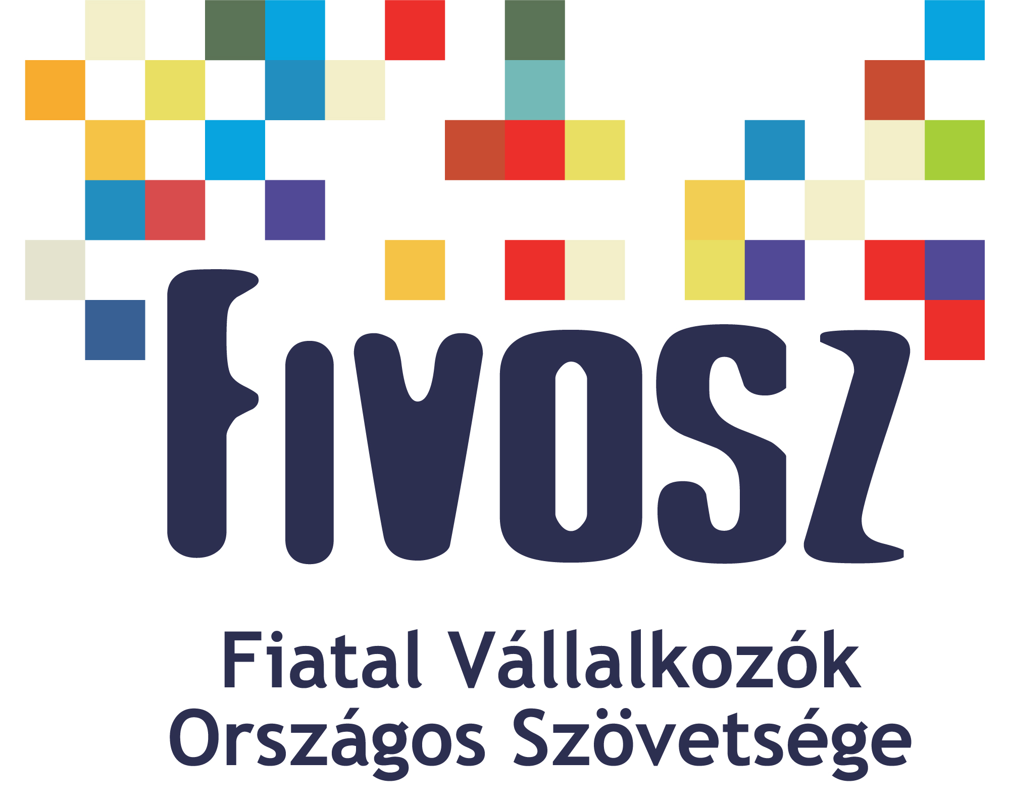 Young Entrepreneurs Association Hungary